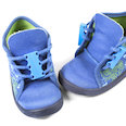 Magnetic shoe closures, for children & the elderly, in different colours
