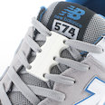Magnetic shoe closures, for youth & adults, in different colours