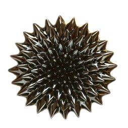 M-FER-10, Ferrofluido 10 ml, líquido magnético para experimentos, en frascos PET con pipeta