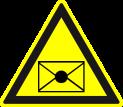 Spedizione postale